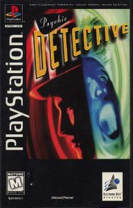 385pxpsychicdetectiveps1