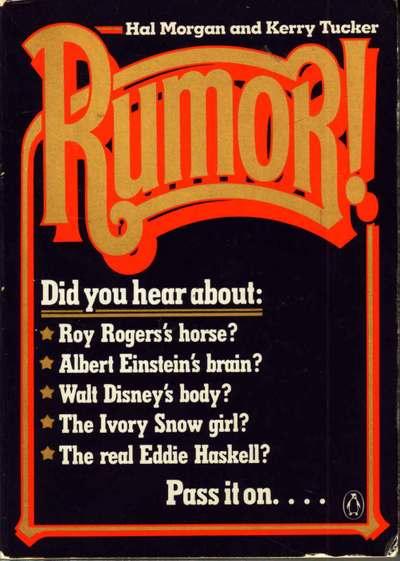 Rumor1