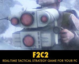 F2c2frame_1