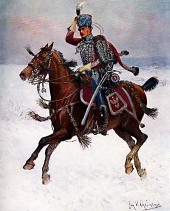 Polishcavalry