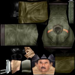 Saddam_0