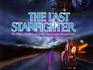 The_last_starfighter01