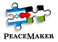 Peacemaker_2